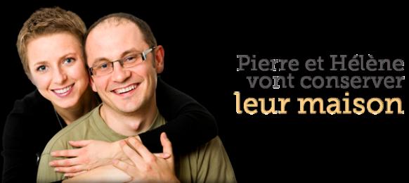 pierre-helene_petit