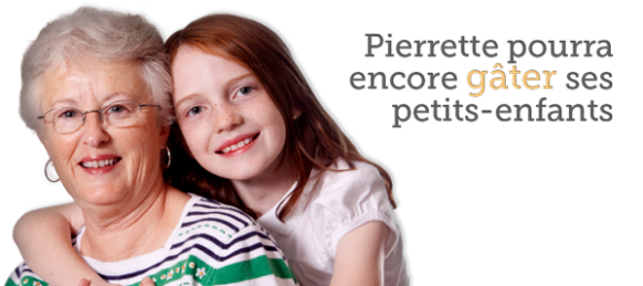 pierrette-mini